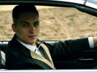Felix, baiatul de 18 ani care a murit in BMW-ul primit la majorat de la parinti, a fost inmormantat