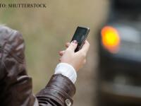 iLikeIT. Institutiile din Romania, deficitare la site-uri de mobil. Unde puteti citi pe telefon informatiile de pe edu.ro