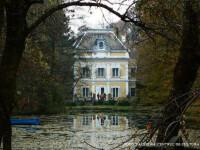 Castelul bantuit de coruptia din justitie. Romania risca sa ramana fara unul dintre cele mai importante centre culturale