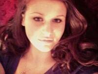 Adolescenta de 14 ani gasita moarta, complet dezbracata, de parinti. Ce mesaje au descoperit in telefonul ei dupa cateva zile