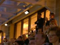 Ponta sfideaza Europa si merge langa Putin, la Baku. Reactia Presedintiei si a liderilor politici din Romania