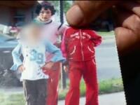 Cel mai mic dintre fratii lasati sa arda in casa de propria mama a murit la spitalul din Capitala. Doar fetita mai e in viata