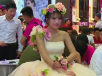 Averile pe care le cheltuie chinezii pentru a-si organiza nunta: