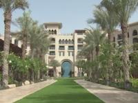 Dubaiul isi va dubla numarul turistilor in urmatorii ani. Serviciile de lux care atrag strainii in bogatul emirat