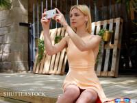 iLikeIT. Cum sa faci filmari si fotografii PROFESIONISTE cu telefonul mobil. Cele mai bune accesorii si aplicatii