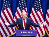 Donald Trump, cel mai antipatic candidat republican la presedintia SUA: de ce nu il vor americanii la Casa Alba