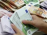 Unde lucreaza cel mai bine platit roman, cu leafa de 180.000 de euro pe luna. TOPUL celor mai mari salarii declarate la FISC