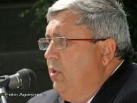 Vicepresedintele CJ Bihor, Alexandru Kiss, trimis in judecata de DNA pentru mai multe fapte de coruptie