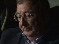 Andrei Chiliman, plasat sub control judiciar. Cum s-ar fi impartit spaga la Primaria Sectorului 1