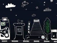Noaptea Studiourilor Foto - De la sedinte foto cu motociclete pana la ateliere de fotografie de concert sau light painting