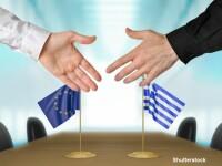 Grecia asteapta sa afle daca intra sau nu in faliment. Cum au compromis pensionarii negocierile cu FMI si Germania