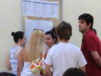 BACAU - REZULTATE EVALUARE NATIONALA 2015 EDU.RO. Vezi aici rezultatele finale