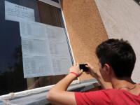 COVASNA - REZULTATE EVALUARE NATIONALA 2015 EDU.RO. Vezi aici rezultatele finale