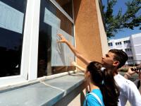 SALAJ - REZULTATE EVALUARE NATIONALA 2015 EDU.RO. Vezi aici rezultatele finale