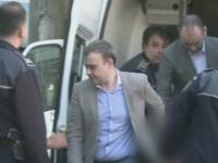 Darius Valcov, urmarit penal in al treilea dosar. Fostul ministru, suspectat de trafic de influenta la Primaria Slatina