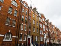 Vecinii se plang de muzica tare si gunoaiele din fata casei. Cum traiesc 26 de romani la Londra, intr-o locuinta cu 3 camere