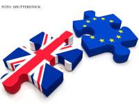 BREXIT. A inceput campania pentru referendumul care ar putea scoate Marea Britanie din UE. Ce spun sondajele de opinie
