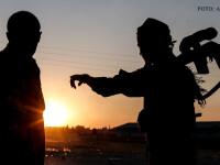 Ce ii face pe tinerii europeni sa plece voluntari in Statul Islamic.