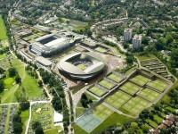 """Wimbledon 2015: Prezentarea turneului londonez – Spectacol pe iarba – De la """"Regele Federer"""" la favoritul Djokovic"""