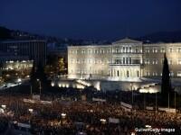 Criza in Grecia. Acordul cu creditorii a EXPIRAT. Seful Eurogrup: