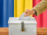 Calendarul alegerilor locale 2020. Campania electorală începe în 28 august