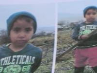 Baietelul de 5 ani din Iasi, disparut in urma cu o saptamana, e de negasit. Ce varianta iau acum in calcul politistii
