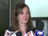 Anamaria Nedelcu NU va fi extradata, dar nu scapa de probleme. De ce a cerut ajutorul premierului Dacian Ciolos