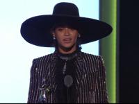 Discursul emotionant tinut de Beyonce la gala designerilor din SUA: