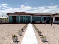 Cherhanalele noi de pe litoralul romanesc in care te simti ca pe Coasta de Azur. Ce bunatati ii asteapta pe turisti