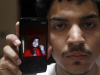 O adolescenta din Pakistan a fost arsa de vie de propria mama, dupa ce s-a casatorit fara acordul ei. Marturia femeii