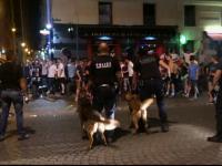 Scandalul provocat de un deputat rus, dupa violentele din Marsilia la Euro 2016: 'Bravo baieti! Continuati!