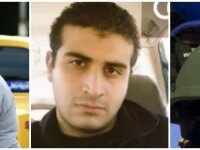 Cel mai sangeros atac armat din istoria SUA: 50 de morti si 53 de raniti. ISIS a revendicat masacrul, reactia lui Obama