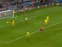 TURCIA - CROATIA 0-1, POLONIA - IRLANDA DE NORD 1-0, GERMANIA - UCRAINA 2-0. REZUMAT VIDEO