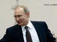 Vladimir Putin: Rusia se vede obligata sa ia masuri ca raspuns la
