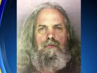 Monstrul care a socat SUA: a rapit, violat si tinut prizoniere 12 fete. Una dintre ele, vanduta de parintii din secta Amish