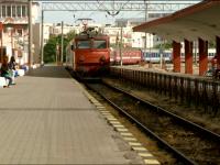 11 angajati CFR din Targu Mures, cercetati pentru furat calificat dupa ce au furat motorina din rezervoarele locomotivelor