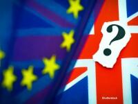 9 lucruri pe care Uniunea Europeana intentioneaza sa le faca dupa victoria taberei BREXIT
