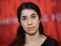 Confesiunile unei tinere yazidi, rapita si transformata in sclava de Statul Islamic. Ce a povestit in fata Congresului SUA