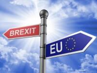 BREXIT. Marea Britanie renunta oficial la presedintia prin rotatie a UE. Tara care s-a