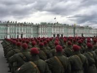 Republica Moldova cere Rusiei sa nu-i mai recruteze