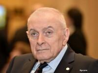 """BNR, replică pentru PSD: """"Intervenţia pe piaţa valutară este ca o operaţie pe creier"""""""