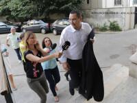 Ponta si Sova, la Instanta Suprema. Declaratia unui fost director de la Turceni: