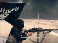 Mesajul transmis de ISIS dupa BREXIT. Jihadistii ameninta cu noi atentate in Bruxelles si Berlin