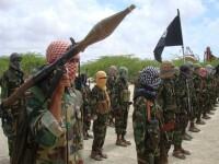 Atac asupra unui hotel din Mogadishu: sunt cel putin 15 morti si 25 de raniti