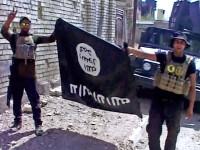 Victorie decisiva in fata jihadistilor: orasul Fallujah, eliberat in intregime.