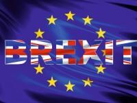 Juncker, despre inceperea discutiilor cu Londra privind Brexitul.