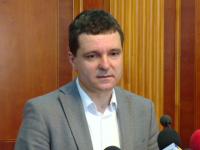 Liderii USR din toata tara, convocati intr-o sedinta extraordinara dupa demisia lui Nicusor Dan