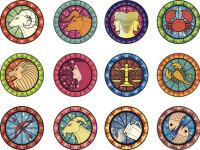 Horoscop 17 iulie 2017. Fecioarele reiau o poveste de dragoste, iar Pestii fac rost de bani
