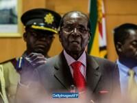 Cine este liderul politic de 93 de ani supranumit