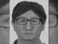 Un sofer roman este acuzat de doua crime si violuri, in Germania si Austria. Cum l-au descoperit politistii